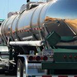 paliwa-zużywa-ciężarówka