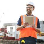rozwiązania-telematyczne-dla-branży-budowlanej