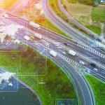 technologii analizy bezpieczeństwa dla flot pojazdów