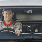 efektywne zarządzanie kierowcami