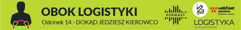 Sytuacja kierowców w Polsce - Podcast